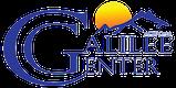 Galilee Expansion Landing Page Logo